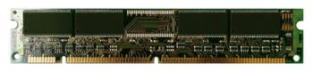 P456769001 HP 128MB SDRAM Non ECC PC-133 133Mhz Memory