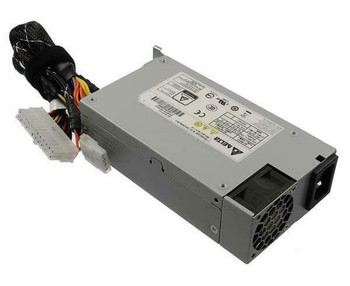 874739-001 HP 200-Watts Power Supply for Microserver G10