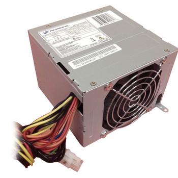 FSP250-50MSP FSP Group 250-Watts 20-Pin ATX Power Supply