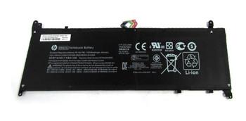 HP Battery 694501-001