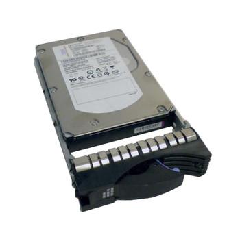 4XB0K12292 Lenovo 6TB 7200RPM SAS 12Gbps Hot Swap 3.5-inch Internal Hard Drive for ThinkServer Gen5