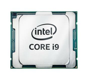 i9-9900K Intel Core i9 8-Core 3.60GHz 8.00GT/s DMI3 16MB L3 Cache Socket FCLGA1151 Desktop Processor