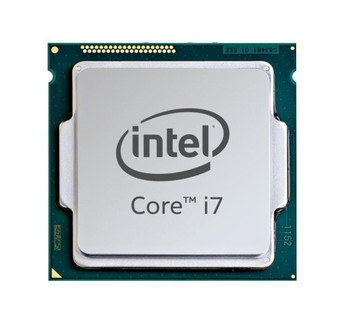 i7-9700K Intel Core i7 8-Core 3.60GHz 8.00GT/s DMI3 12MB L3 Cache Socket FCLGA1151 Desktop Processor