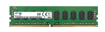 M393A1K43DB1-CVF Samsung 8GB PC4-23400 DDR4-2933MHz ECC Registered CL21 288-Pin DIMM 1.2V Single Rank Memory Module