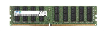 M386ABG40M50-CYF Samsung 256GB PC4-23400 DDR4-2933MHz ECC Registered CL21 288-Pin DIMM 1.2V Octal Rank Memory Module