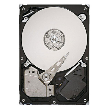CF-K31HD2511-A1 Panasonic 250GB HDD Kit F/cf-31 Int