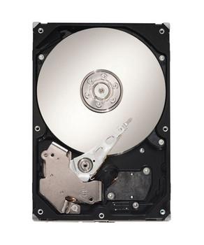 9B0001-123 Seagate Barracuda 2.1GB 7200RPM Fast SCSI 50-Pin 512KB Cache 3.5-inch Internal Hard Drive