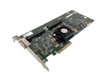 43W4547 IBM ServeRAID 8s SAS PCIe Controller