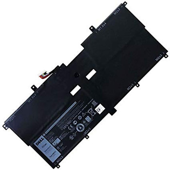 HMPFH Dell Li-Ion 4Cell 46WH Battery (Refurbished)