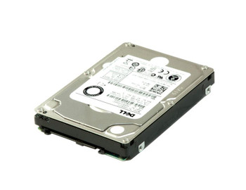 001M0D Dell 1.2TB 10000RPM SAS 12Gbps 128MB Cache (512n) 2.5-inch Internal Hard Drive