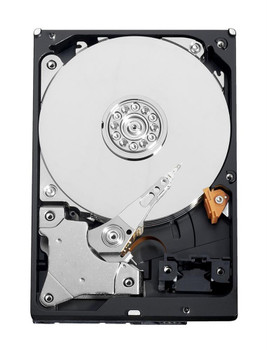 WD1003ABYX Western Digital RE4 1TB 7200RPM SATA 3Gbps 64MB Cache 3.5-inch Internal Hard Drive