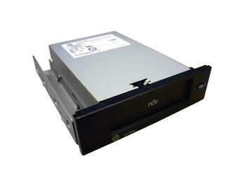 695143-001 HP RDX USB 3.0 Internal Removable Disk Backup System Docking Station