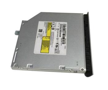 HJJ00 Dell Blue-Ray DVD-Rw/6x DVD-RW With Bezel & Bracket 12.7mm Black for Inspiron M5110/n5110