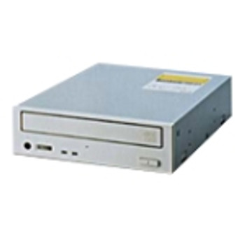 CDW54E Teac CD-RW Drive EIDE/ATAPI Internal