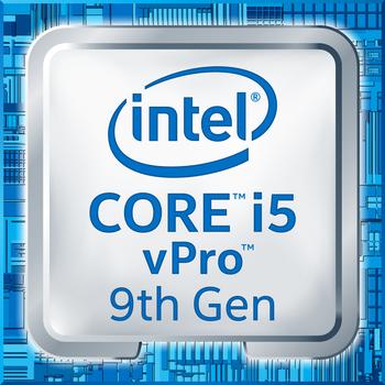 i5-9600T Intel Core i5 6-Core 2.30GHz 9MB L3 Cache 8.00GT/s DMI3 Socket FCLGA1151 Processor