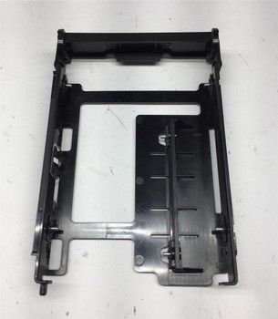 331-9320 Dell Precision T7600 T7610 3.5 Hard Drive Caddy w/ Adapter