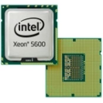 612892R-B21 HP 2.26GHz 5.86GT/s QPI 12MB L3 Cache Socket LGA1366 Intel Xeon L5640 6-Core Processor Upgrade