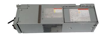 00Y2563 IBM 764-Watts Power Supply for StorWize V7000