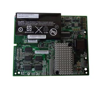 375-3647 Sun SAS 6Gbps RAID Expansion Module