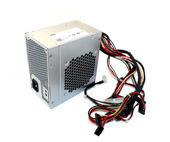 DM1RW Dell 460-Watts Power Supply for Xps 8500 8700 8300 9000