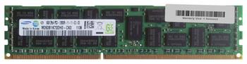M393B1K70DH0-CK008/Q Samsung 8GB 240-PIN DDR3 SDRAM ECC Registered DDR3 1600 Server M