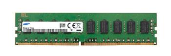 Samsung 8GB PC4-21300 DDR4-2666MHz Registered ECC CL19 288-Pin DIMM 1.2V Dual Rank Memory Module Mfr P/N M393A1G43EB1-CTD6Q