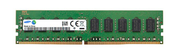 Samsung 16GB PC4-23400 DDR4-2933MHz Registered ECC CL21 288-Pin DIMM 1.2V Single Rank Memory Module Mfr P/N M393A2K40CB2-CVFBQ