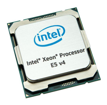 Cisco Intel Xeon E5-2658 v4 14 Core 2.30GHz 9.60GT/s QPI 35MB L3 Cache Socket FCLGA2011-3 Processor Mfr P/N UCS-CPU-E52658E