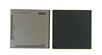 IBM Power7 CPU Processor Module Mfr P/N 46J2600