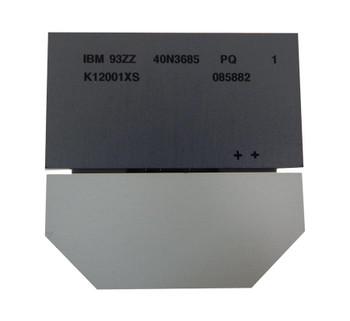 IBM Power5 CPU Processor Module Mfr P/N 40N3685