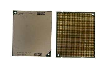 IBM Power8 CPU Processor Module Mfr P/N 44D8047