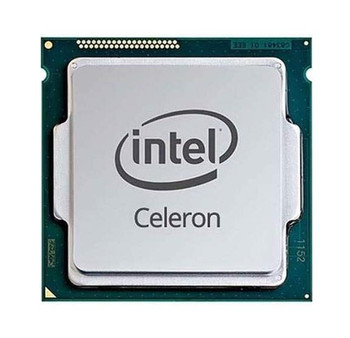 Lenovo 2.70GHz 8.00GT/s DMI 2MB L3 Cache Socket LGA1151 Intel Celeron G3930T Dual-Core Desktop Processor Upgrade Mfr P/N 01AG116