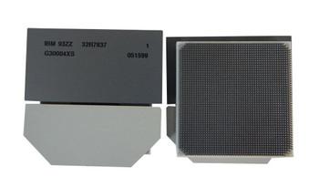 IBM Power5 CPU Processor Module Mfr P/N 32R7837