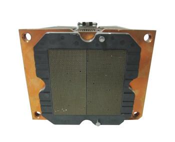 IBM Power6 5.0GHz CPU Processor Module Mfr P/N 53Y0814