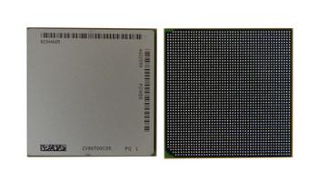 IBM Power6 3.8Ghz 2-Core CPU Processor Module Mfr P/N 46J2599