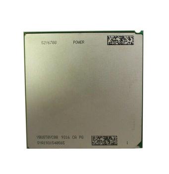 IBM Power7 4.228Ghz 3-Core CPU Processor Module Mfr P/N 52Y6708