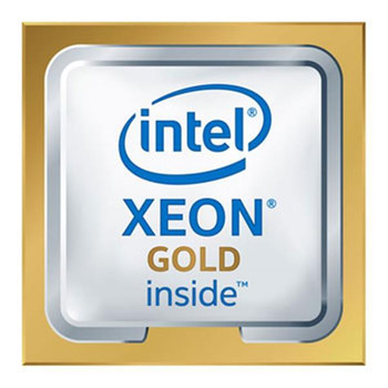 Intel Xeon Gold 6230R 26-Core 2.10GHz 35.75MB Cache Socket FCLGA3647 Processor Mfr P/N 9VA88AA
