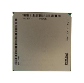 IBM Power7 CPU Processor Module Mfr P/N 46J3747