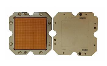 IBM Power7 4Ghz 8-Core CPU Processor Module Mfr P/N 51Y0500