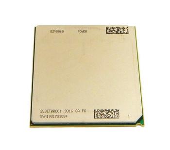 IBM Power7 CPU Processor Module Mfr P/N 52Y8060