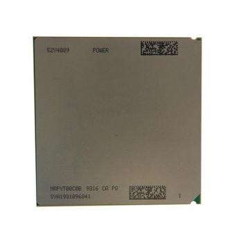 IBM Power7 CPU Processor Module Mfr P/N 52Y4089