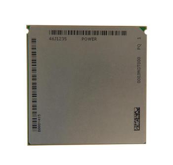 IBM Power6 CPU Processor Module Mfr P/N 46J1235