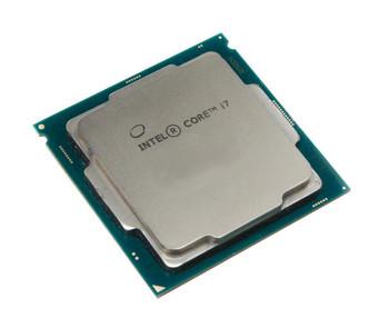 Lenovo 2.90GHz 8.00GT/s DMI3 8MB L3 Cache Socket LGA1151 Intel Core i7-7700T Quad-Core Processor Upgrade Mfr P/N 01AG091
