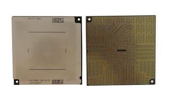 IBM Power9 CPU Processor Module Mfr P/N 02CY719