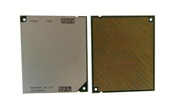 IBM Power8 CPU Processor Module Mfr P/N 44D8046