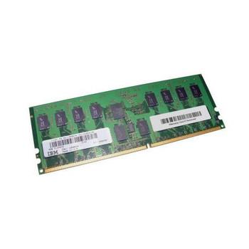 12R9574 IBM 16GB (4x4GB) DDR2 Registered ECC PC2-4200 533Mhz Memory
