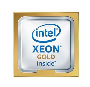 Intel Xeon Gold 6240R 24-Core 2.40GHz 35.75MB Cache Socket FCLGA3647 Processor Mfr P/N 6240R