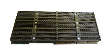 H9278-A DEC Ba23 8 Slot Backplane (Refurbished)