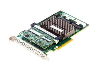 726815-002 HP Smart Array P840/4g Fio Controller