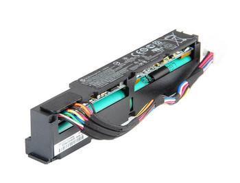 878643-001 HP 96w Enhanced Megacell Battery Flash Back Write Cache Fbwc (Refurbished)